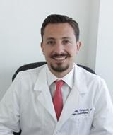 Dr. Carlos Valenzuela Salazar