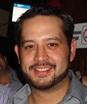 Dr. Carlos Eduardo Beltran Fenech