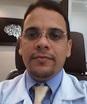 Dr. Erickson Bonifácio