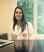 Dra. Natalie Sofia Ramirez Ochoa