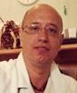 Dott. Francesco Emanuele Bilotta