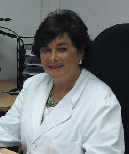 Dra. Belen Martinez-Herrera Merino