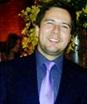 Daniel Amaral Alves Marliere