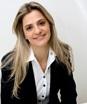 Carolina Morari Mendes