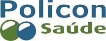 Policon Clinica Medica