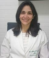 Marília Pinheiro Vasconcelos Serpa