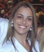 Dra. Carina Martinez Haddad