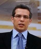 Dr. Igor Silvestre Bruscky