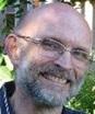 Dr John Cologon