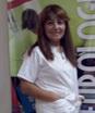 Graciela Aurora Soria