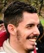Eduardo A. Ortiz