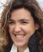 Claudia Pires de Lima