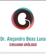 Alejandro Beas Luna