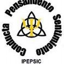 Ipepsic-Consultorio Psicoterapeutico