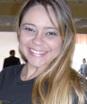Michele Ker