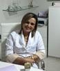 Dra. Eliane Carvalho de Souza