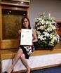 Dra. María de Guadalupe Delgado Onofre