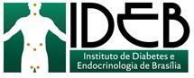 Instituto de Diabetes E Endocrinologia de Brasília
