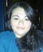 Jocelyn Thon López