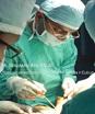Dr. Benjamin Antonio Ayala Ruiz