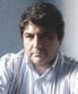 Dr. Francisco Rodríguez Vernet