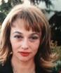 Prof. Michelle Souyet Lopez