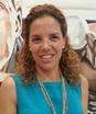 Maria Colomer Valiente