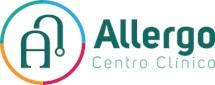 Allergo Centro Clínico