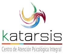 Katarsis Centro de Atención Psicológica Integral