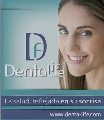 Estetica Odontologica Denta-Life