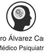 Dr. Pedro Álvarez Camarero
