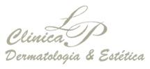 Clinica Lp Dermatologia E Estética ( Dra Luciane Pesqueira)