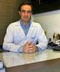 Thiago Mustafa