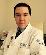 Dr. Eduardo Alanis Monroy