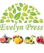 Dra. Evelyn Press