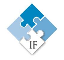 Instituto de Fraturas