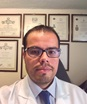 Dr. Francisco Tapia Jimenez
