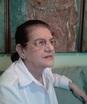 M.Bernadette A.Junqueira Azevedo