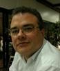 Dr. Luiz Carlos Buchele