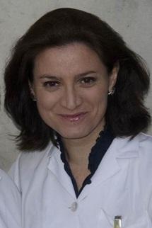 Clínica Oftalmológica Aviñó&Peris