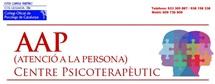 AAP Centre Psicoterapèutic - Barcelona