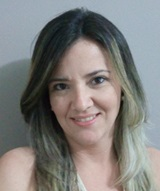 Joslaine Apª Santos de Jesus