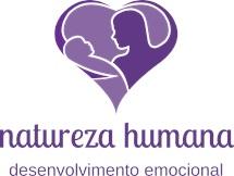 Natureza Humana - Psicologia