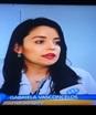 Gabriela Silva Vasconcelos