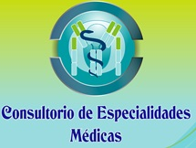 Consultorio de Especialidades
