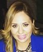 Dra. Paola Salas Villar