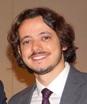 Dr. Hugo Luz