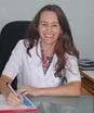 Dra. Marcela Rosa Dias