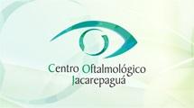 Centro Oftalmológico Jacarepaguá