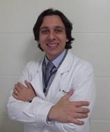 Dr. Marcelo Antonini
